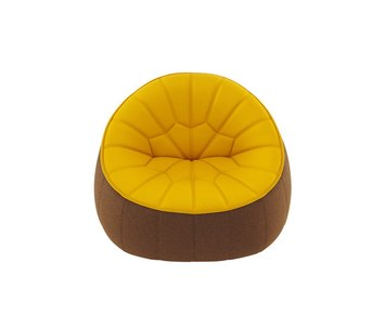 ottoman by ligne roset product. Black Bedroom Furniture Sets. Home Design Ideas
