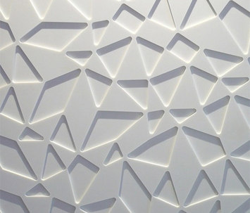 Repete wall panel by AMOS DESIGN Product