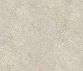 Denver de porcelanosa arena caliza silver produit for Carrelage exterieur porcelanosa