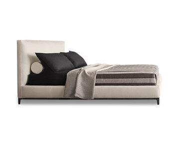 andersen bed von minotti andersen bett andersen bett. Black Bedroom Furniture Sets. Home Design Ideas