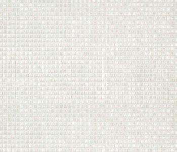 Minimosaic porcelanosa pearl red ocean dark - Precio azulejos porcelanosa ...