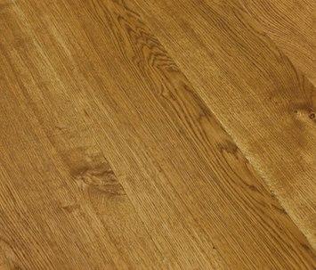 Eden porcelanosa for Eden hardwood flooring