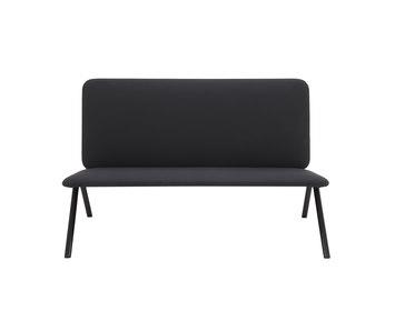 simplissimo by ligne roset product. Black Bedroom Furniture Sets. Home Design Ideas