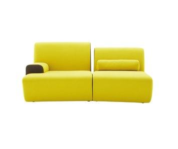entailles ligne roset philippe nigro. Black Bedroom Furniture Sets. Home Design Ideas