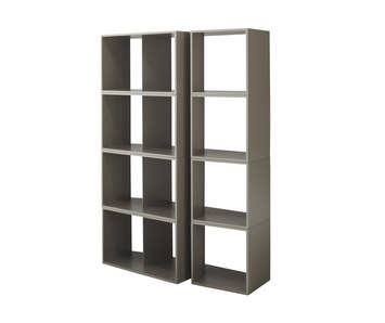 cuts by ligne roset product. Black Bedroom Furniture Sets. Home Design Ideas