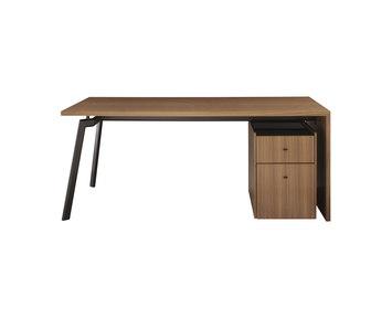 work look by ligne roset product. Black Bedroom Furniture Sets. Home Design Ideas