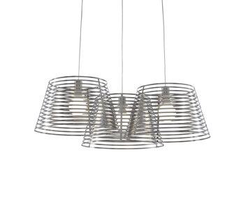 stripes by ligne roset product. Black Bedroom Furniture Sets. Home Design Ideas