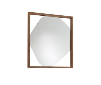 belize by ligne roset product. Black Bedroom Furniture Sets. Home Design Ideas