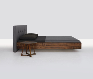 simple by zeitraum button hi comfort product. Black Bedroom Furniture Sets. Home Design Ideas