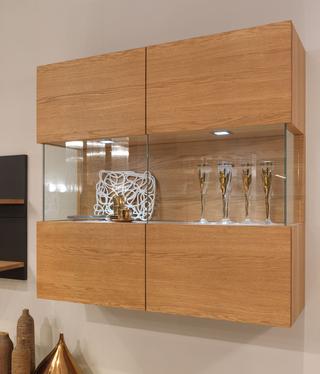 bosco by gruber schlager product. Black Bedroom Furniture Sets. Home Design Ideas