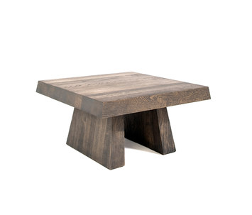 Slide Coffee Table By Odesi Product