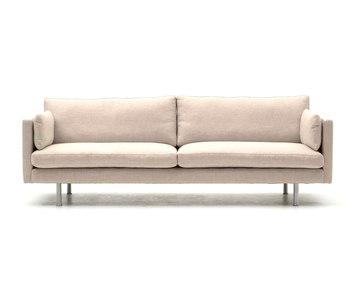 Nielaus handy sofa pris