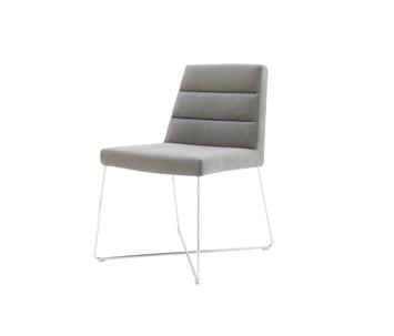 guggen by ligne roset product. Black Bedroom Furniture Sets. Home Design Ideas