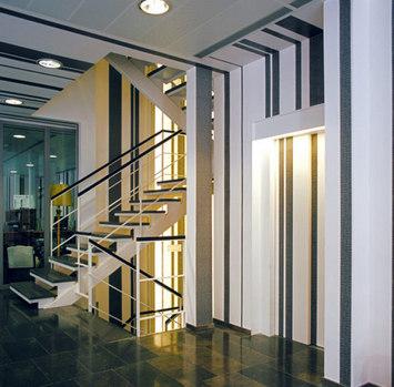 enlever du papier peint lessivable orleans devis pour travaux salle de bain soci t glfjwi. Black Bedroom Furniture Sets. Home Design Ideas