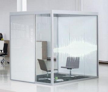 think tank von k nig neurath produkt. Black Bedroom Furniture Sets. Home Design Ideas