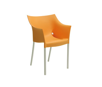 dr yes i dr no by kartell dr no dr yes toptop per. Black Bedroom Furniture Sets. Home Design Ideas