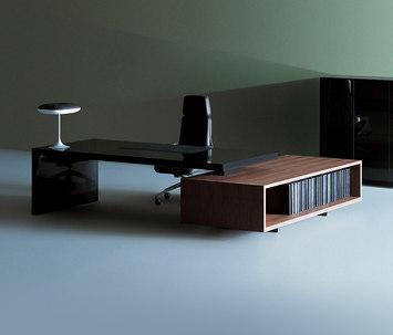 Asymmetrical-TECNO-Piero Lissoni