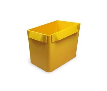 big bin by authentics product. Black Bedroom Furniture Sets. Home Design Ideas