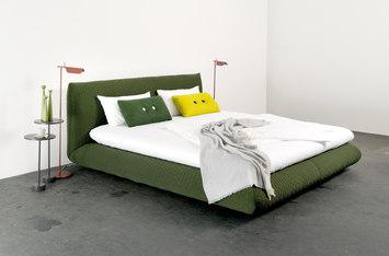 jalis von interl bke produkt. Black Bedroom Furniture Sets. Home Design Ideas