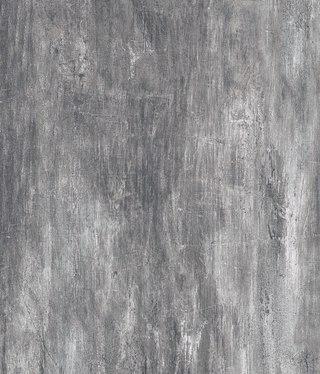 Colle carrelage exterieur en pate marseille evreux for Colle carrelage plancher chauffant