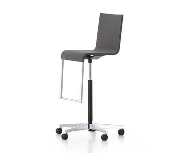 03 high by vitra product for Chair 03 maarten van severen