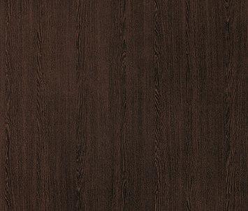 arbeitsplatten fensterb nke by kaindl product. Black Bedroom Furniture Sets. Home Design Ideas