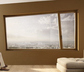 platin passiv von josko produkt. Black Bedroom Furniture Sets. Home Design Ideas