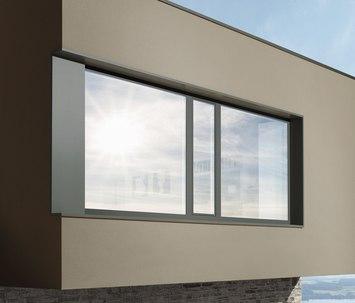 safir von josko produkt. Black Bedroom Furniture Sets. Home Design Ideas