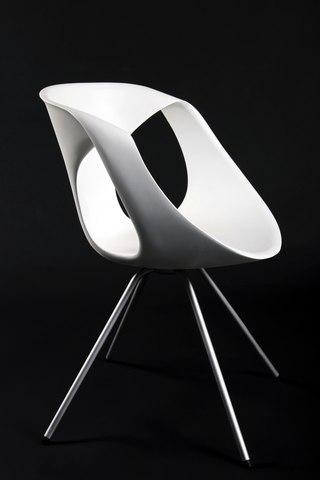 up chair by tonon i 907 i 907 uph i 907 i 907 uph. Black Bedroom Furniture Sets. Home Design Ideas