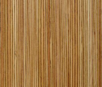 svl material by woodtrade svl product. Black Bedroom Furniture Sets. Home Design Ideas
