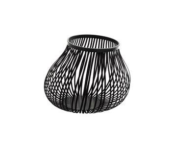 bidum by ligne roset product. Black Bedroom Furniture Sets. Home Design Ideas