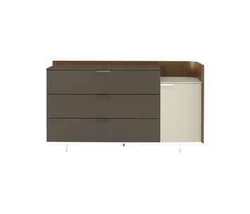 dino by ligne roset product. Black Bedroom Furniture Sets. Home Design Ideas
