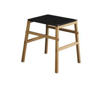 mortaise by ligne roset product. Black Bedroom Furniture Sets. Home Design Ideas