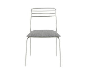resille by ligne roset product. Black Bedroom Furniture Sets. Home Design Ideas