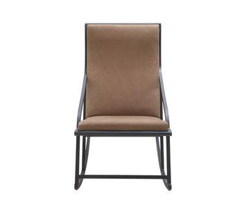 d rive 2 ligne roset pierre paulin. Black Bedroom Furniture Sets. Home Design Ideas