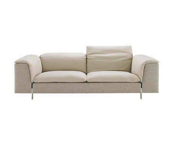 hybride by ligne roset product. Black Bedroom Furniture Sets. Home Design Ideas