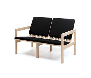 Yka4 sofa nikari yrjö kukkapuro kari virtanen