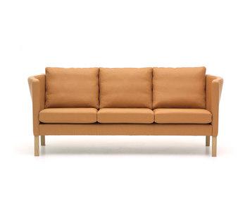 Nielaus sofa pris