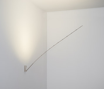 Light Stick De Catellani Amp Smith Parete 150