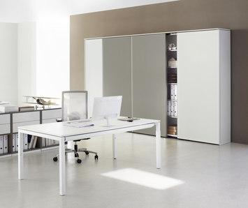 armoire design bureau. Black Bedroom Furniture Sets. Home Design Ideas