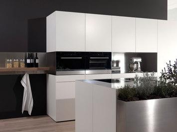 orea 2 by orea regal besteckeinsatz tisch stuhl. Black Bedroom Furniture Sets. Home Design Ideas