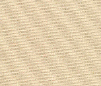 buccara cottum by alonso mercader 5067 5110 5150. Black Bedroom Furniture Sets. Home Design Ideas