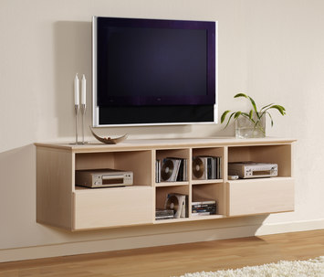 Fevicol furniture book decoration access - Bsl Furniture Decoration Access