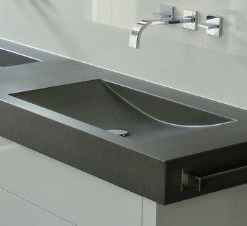 bad details von oggi beton toru okada detail mitsuio. Black Bedroom Furniture Sets. Home Design Ideas