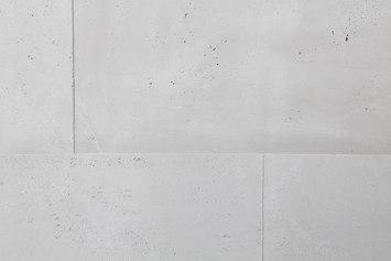 sichtbeton von stucco pompeji produkt. Black Bedroom Furniture Sets. Home Design Ideas