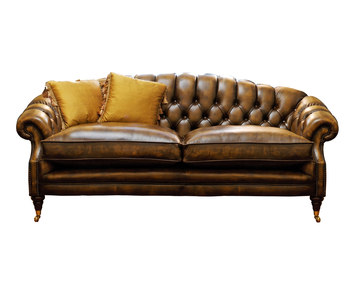 bradwell von fleming howland produkt. Black Bedroom Furniture Sets. Home Design Ideas