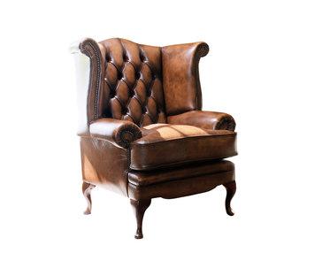 edward by fleming howland product. Black Bedroom Furniture Sets. Home Design Ideas
