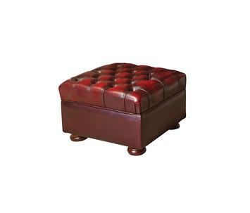 graham by fleming howland product. Black Bedroom Furniture Sets. Home Design Ideas