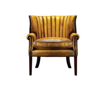 oliver goldsmith by fleming howland product. Black Bedroom Furniture Sets. Home Design Ideas