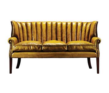 oliver goldsmith fleming howland. Black Bedroom Furniture Sets. Home Design Ideas